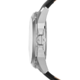 Armani Exchange Herrenuhr - AX2621 -