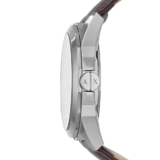 Armani Exchange Herrenuhr - AX2622 -